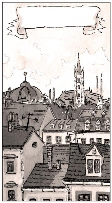 2015-0412_Stadt_600