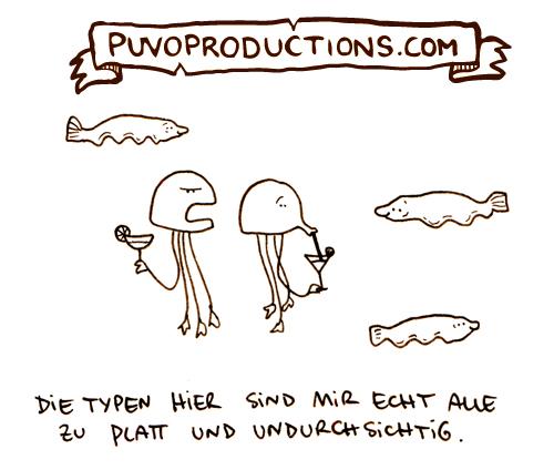 Platt.