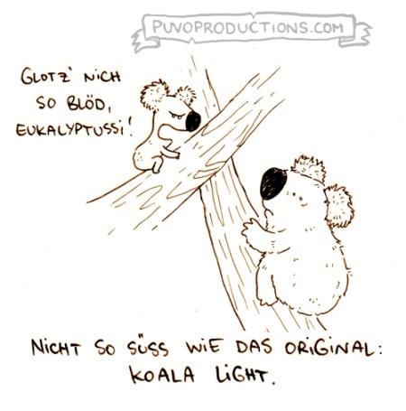 Koala-Light_500