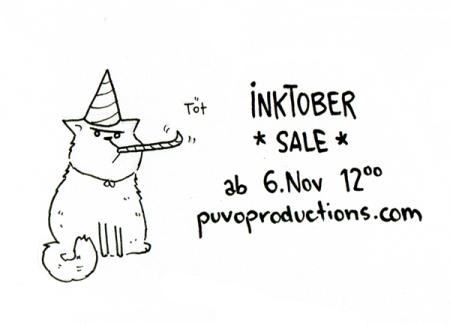 inktober-sale
